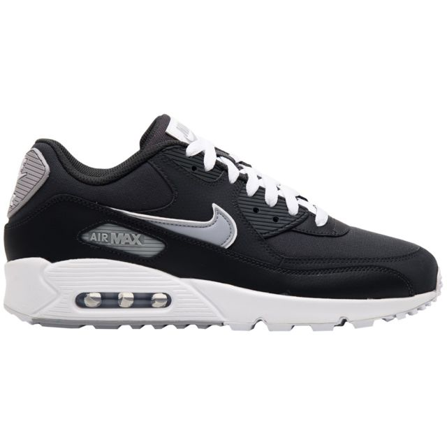 sports shoes d88a0 50d2e Nike - Basket Nike Air Max 90 Essential - Aj1285-005