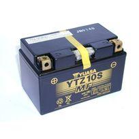 Yuasa - Batterie Moto Gel Ytz10S