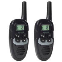 Topcom - Talkie-walkie