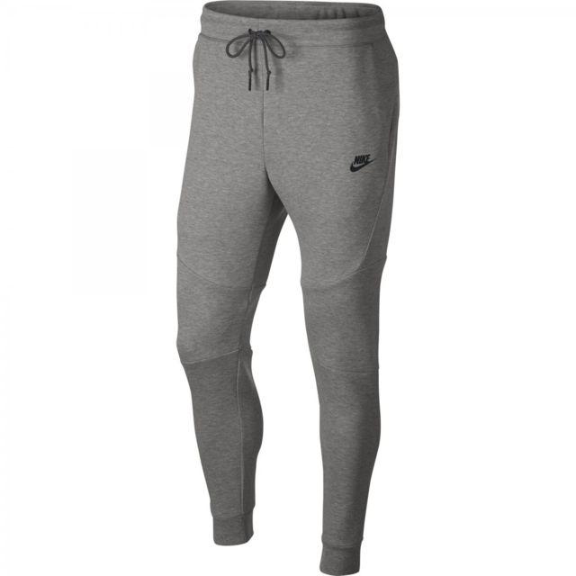 Pantalon de survêtement Sportswear Tech Fleece 805162 063