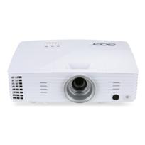ACER - Vidéoprojecteur H6502BD