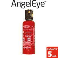 Angeleye - Extincteur poudre 1 Kg