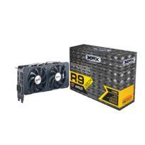 XFX - RADEON R9 380X DD BLK OC 1030MHZ 4GB
