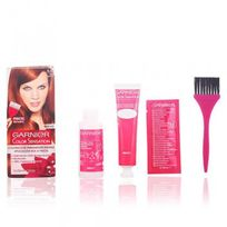 Garnier - Color Sensation Colorant 6.42