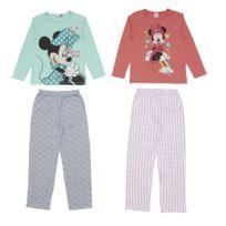 b5af4ea835f0a Pyjamas enfant - Achat Pyjamas enfant pas cher - RueDuCommerce