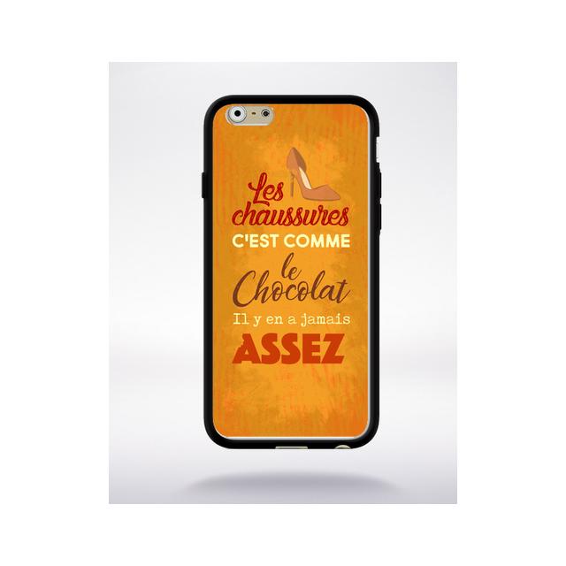 coque iphone 6 asse