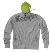 Kempa - Veste capuche Core veste à capuche