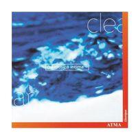 Atma - Clear