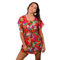 fc8e4fba050 Robe hawaienne - catalogue 2019 -  RueDuCommerce - Carrefour