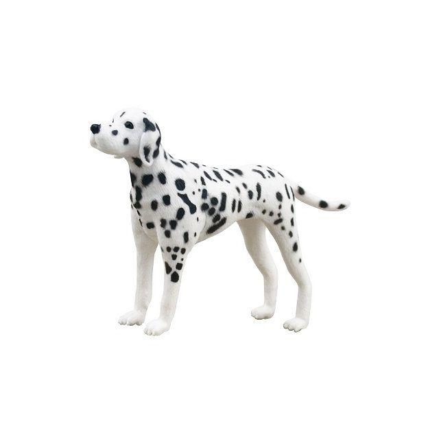 Figurines Collecta Chien Dalmatien