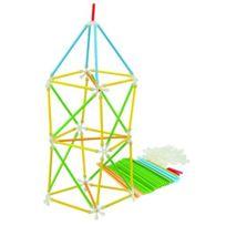 Hape Beleduc - Hape Jeu De Construction Set Constructeur Architectrix