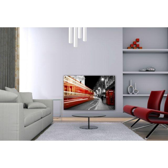 Chemin Arte Radiateur électrique Décoratif Design Londres