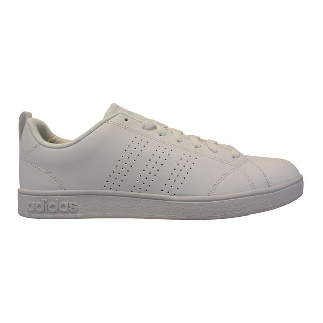 Pas Performance Advantage Vs Cher Vente Clean Achat Adidas yN8nwvOm0