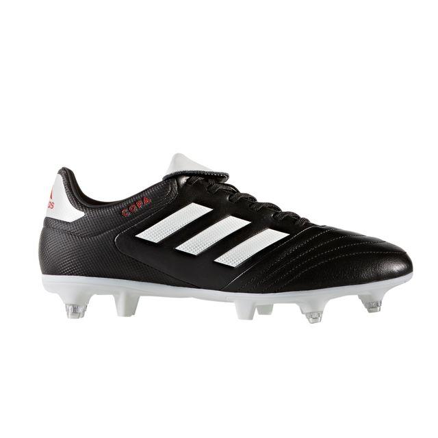 Chaussures Sg Performance Football 17 Adidas Noir 3 Copa 8mNw0n
