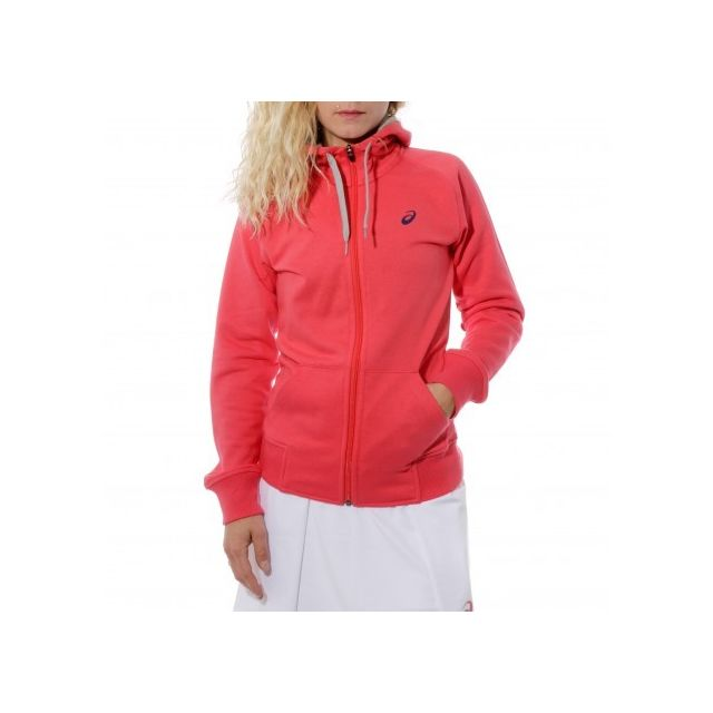 separation shoes f4a41 ea076 knit-full-sweat-femme-running-rouge-asics.jpg