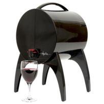 Winybar - Fontaine de table pour vin en cubi / Bag-in-Box 5 litres Bag-in-box