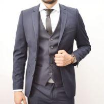 Gilet cintre fashion homme - Achat Gilet cintre fashion homme pas ... 972538098ab
