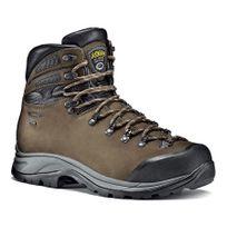 ASOLO - Chaussures Tribe GV GTX marron