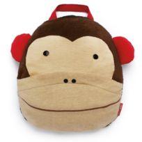 Minymum - Zoo Travel Blanket Monkey