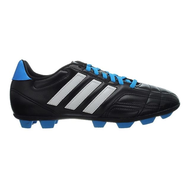 hot sale online c3ecc f7631 Nos packs de lexpert. Adidas - Goletto Iv Trx Hg