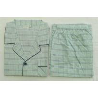 49fdfe8a74c23 Pyjamas Ensemble de pyjama pantalon - Achat Pyjamas Ensemble de ...
