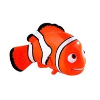Bully Land - Nemo - Bully