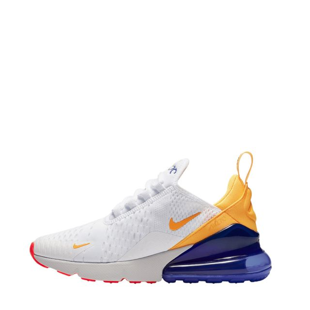 Basket Ah6789 W Air Max Philiipine Cher Nike 270 Pas Achat 105 0wPnkO8