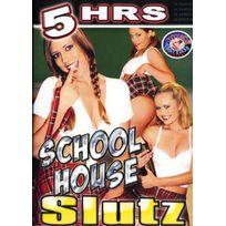 Filmco - School House Sluts