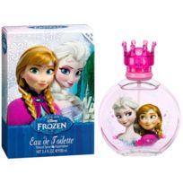 La Reine Des Neiges - Eau de Toilette 100ml Disney