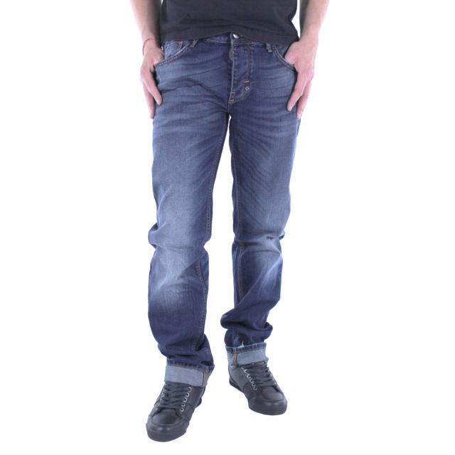 Antony Morato - Jeans homme 005