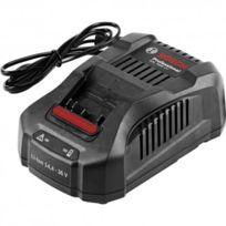 Bosch - Chargeur Professional Gal 3680 Cv