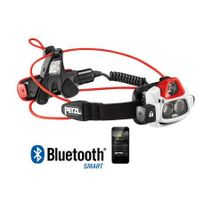 Petzl - Lampe frontale Nao