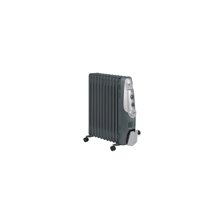 support tablette radiateur interesting support pour. Black Bedroom Furniture Sets. Home Design Ideas