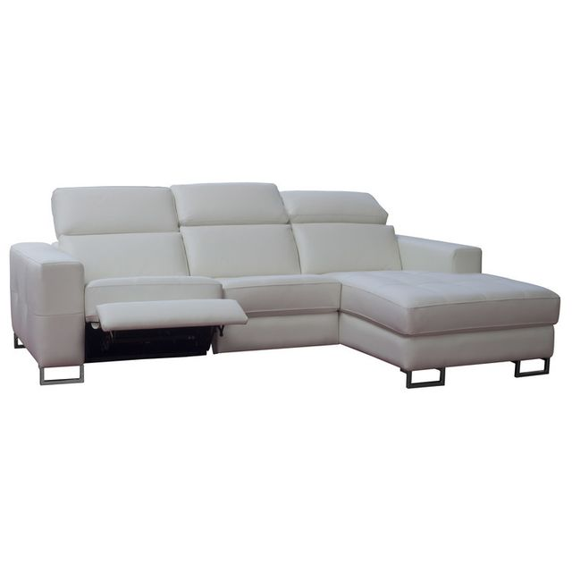 Canape Cuir Relax Achat Canape Cuir Relax Pas Cher Rue Du Commerce - Achat canapé cuir