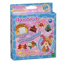 Aquabeads - Perles : Mini coffret brillant
