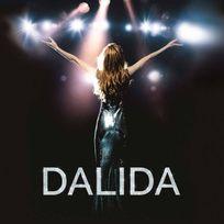 - Bande Originale De Film - Dalida Digisleeve