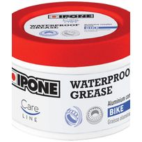 Ipone - Waterproof Grease - 200 grammes