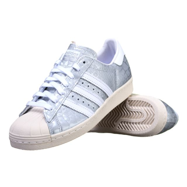 superstar croco