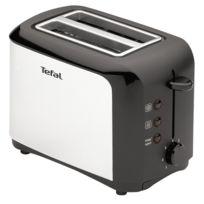 TEFAL - Grille-pain TT356110
