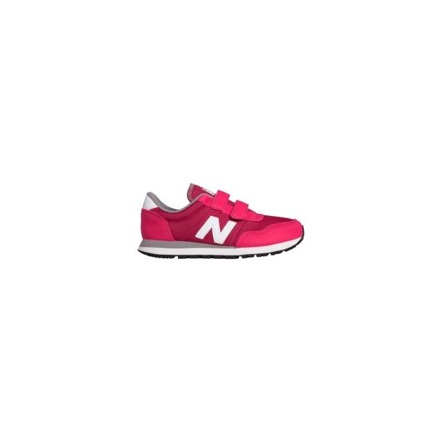basket homme new balance 396