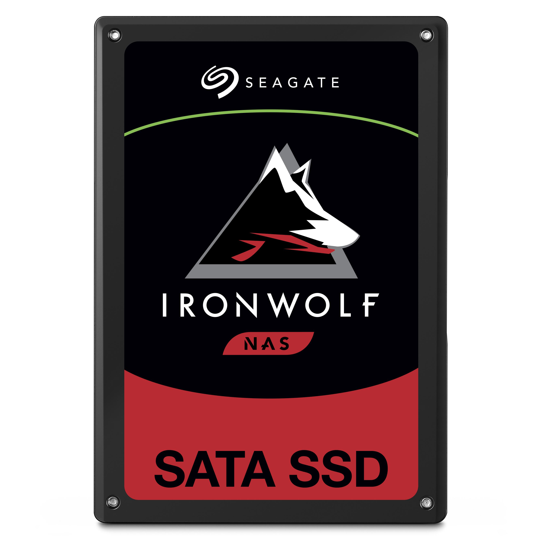 ironwolf-sata-ssd-2-5-front-hi-res.jpg [MS-15481123719086096-0019488077-FR]/Catalogue produits RDC et GM / Online