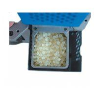 VIBOY - 5000101 Colle granule pour plaqueuse PCP2000 - 4 kg