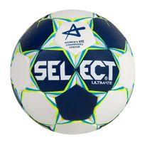 Select - Ballon Femme Champions League