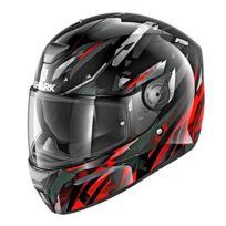 Casque Moto Avec Bluetooth Integre Catalogue 2019 Rueducommerce