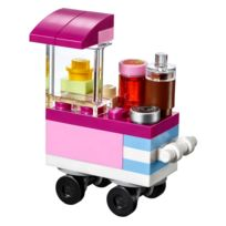 2019rueducommerce Lego Poupee Lego 2019rueducommerce Lego Catalogue Poupee Catalogue Poupee Carrefour Catalogue Carrefour 54qcR3AjLS