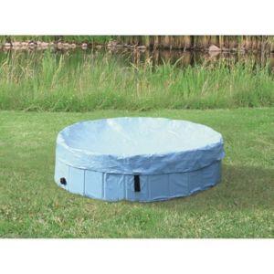 Trixie protection de piscine 80cm pour article 39481 for Piscine pour chien pas cher