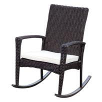 coussin fauteuil jardin 110 x 45 cm achat coussin. Black Bedroom Furniture Sets. Home Design Ideas