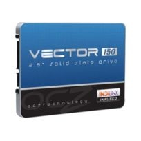 Ocz Technology - Vector 150 - 120Go