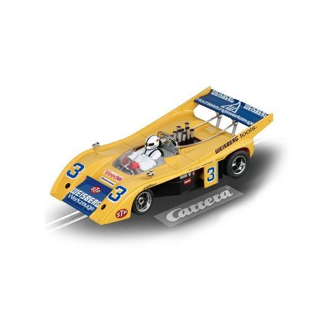 CARRERA McLaren M20 1974 - 1/32e