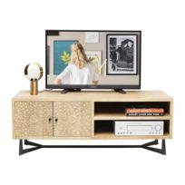 Karedesign - Meuble Tv Exotica Kare Design